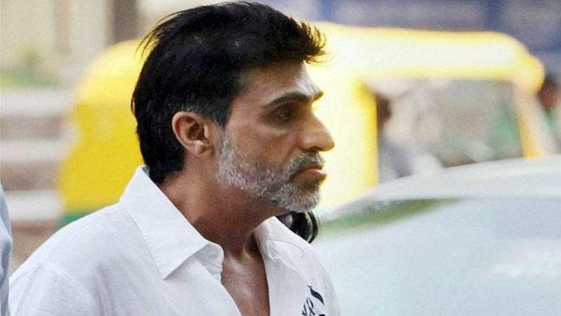 News Alerts: SC reserves order on plea for cancellation of bail granted to Karim Morani in alleged rape case