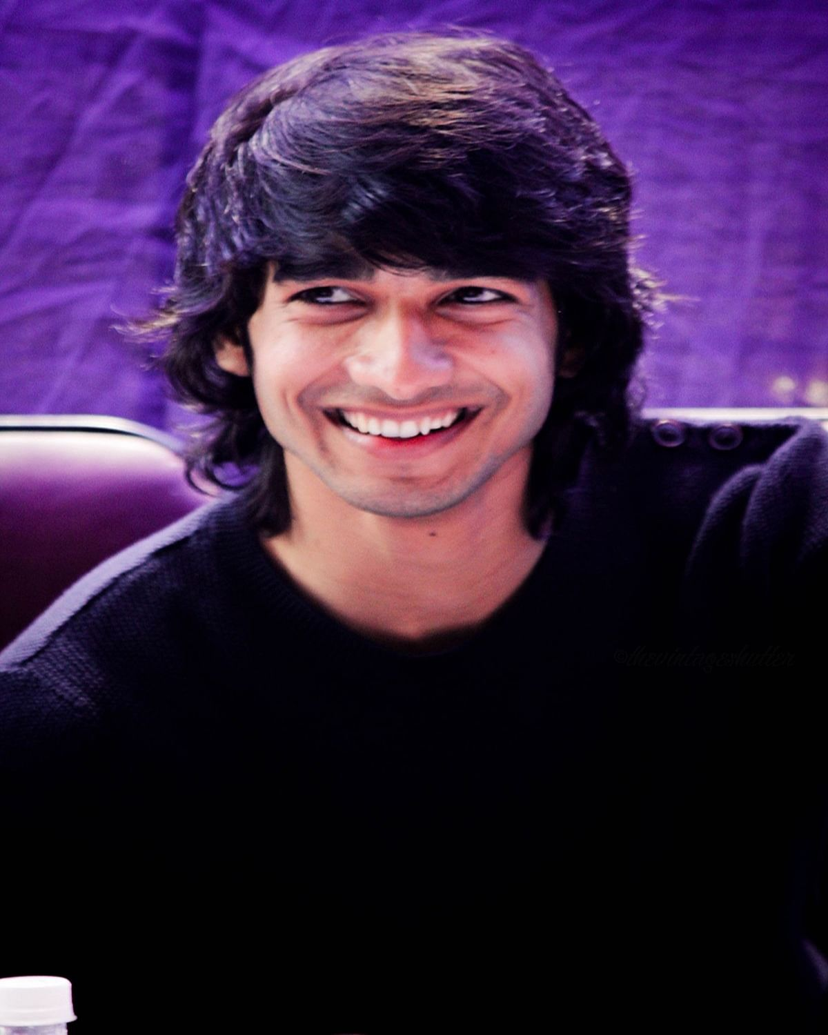 Khatron Ke Khiladi 8 winner Shantanu Maheshwari reveals how he won hearts, and the adventure show