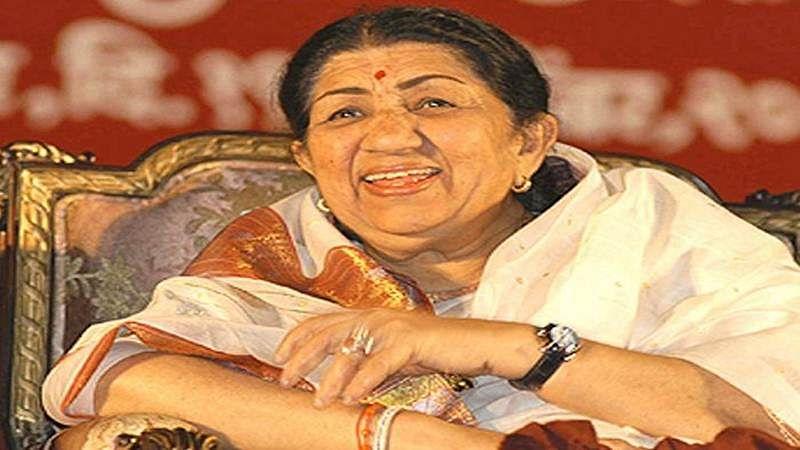 Mumbai: Fake Lata Mangeshkar aide scams and dupes people into donating lakhs of rupees