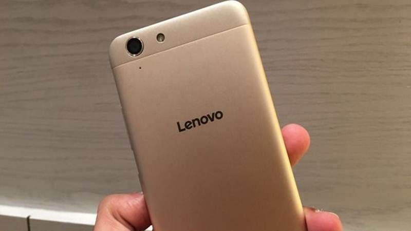 Focus on positioning India as export hub, not chasing market share: Lenovo
