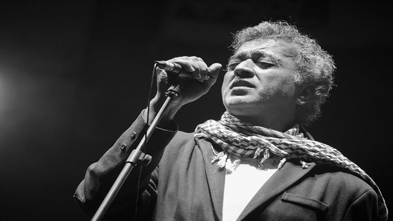 Lucky Ali Birthday Special: 10 soothing songs of the singer to make your day melodious