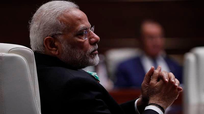BRICS Summit: PM Modi gives blueprint for next decade, leaders condemn terrorism