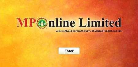 Bhopal: MPOnline launches mobile App, BSNL joins hand