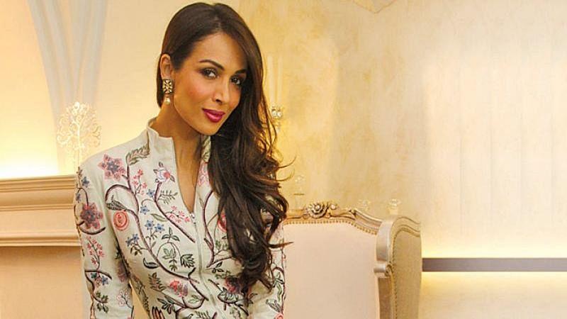 Malaika Arora to judge 'India's Next Top Model Season 3'
