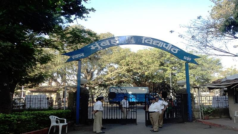 11 months on, CCTV cameras not installed at MU Kalina campus