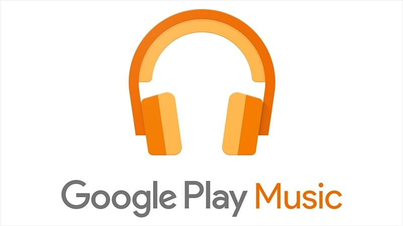 Stream music anywhere with these apps