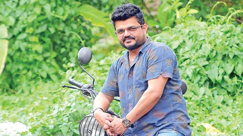 Malayalam actress abduction case: Kerala Police summons actor-director Nadir Shah