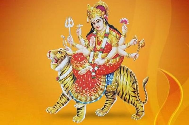 Indore: Gupt Navratri from July 11