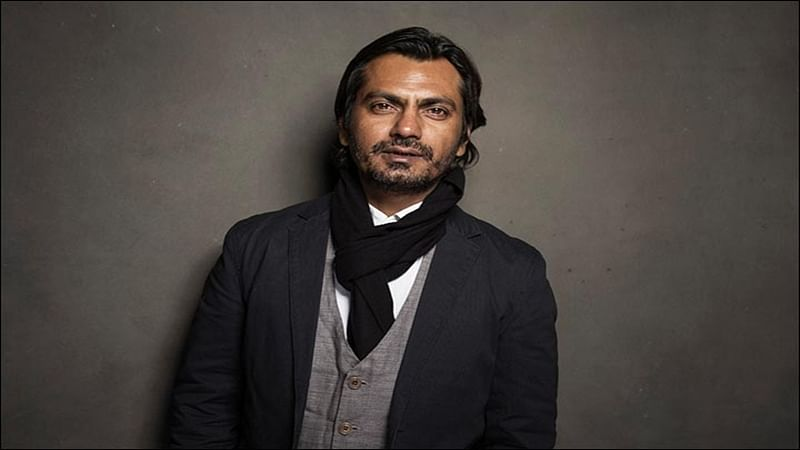 Nawazuddin Siddiqui: Not always able to select trend-following films