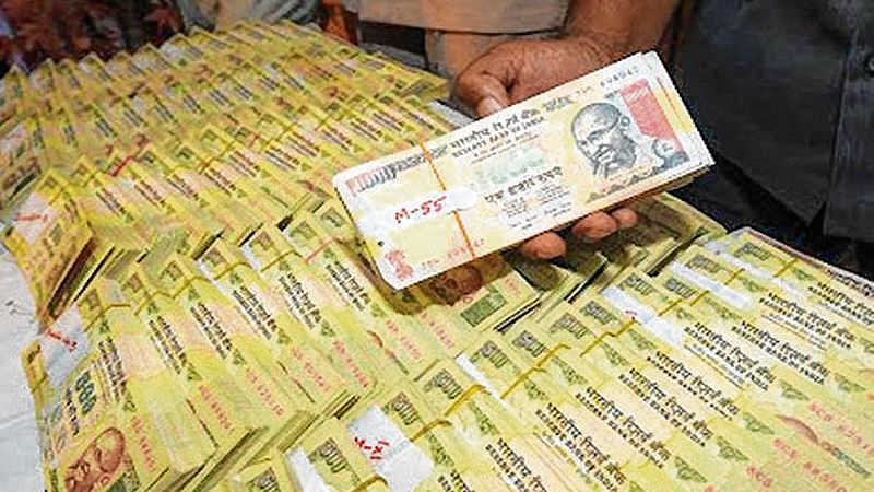 No more extensions for scrapped notes