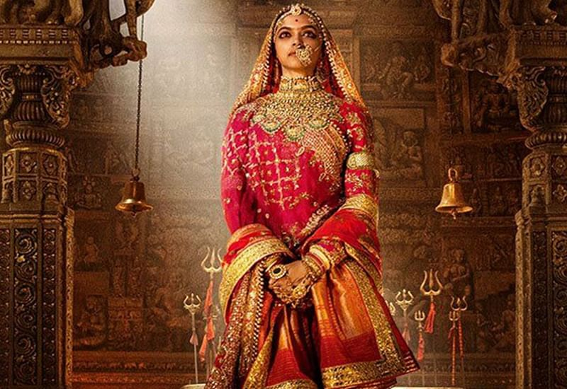 'Padmavati' Controversy: Rajasthan Home Minister warns of action against those trying to disturb law-and-order