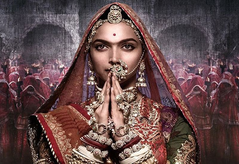 'Padmavati' row: Film-TV directors to hold meeting in support of Bhansali on Monday