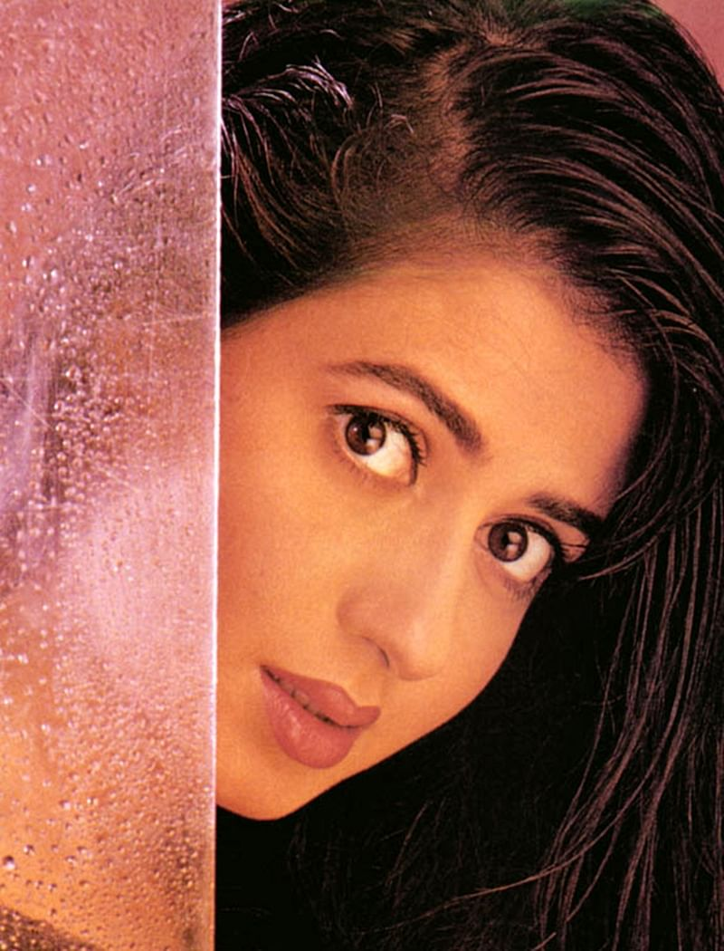Bollywood's Forgotten Stars: 10 Interesting facts about 'Sirf Tum' fame Priya Gill