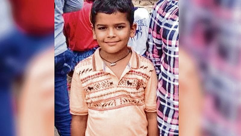 Pradyuman Murder case: Juvenile accused in Ryan School murder case to be treated as an adult
