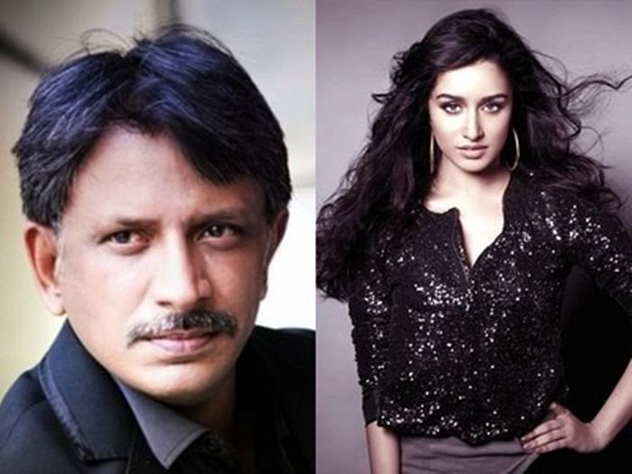 Shraddha Kapoor is down to earth, dedicated actor: Haseena Parkar's lawyer Rajesh Tailang