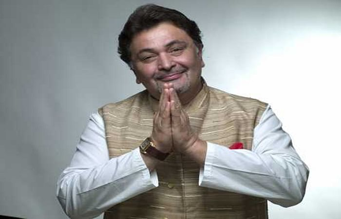 Happy Birthday Rishi Kapoor: Bollywood sends warm wishes to Chintuji