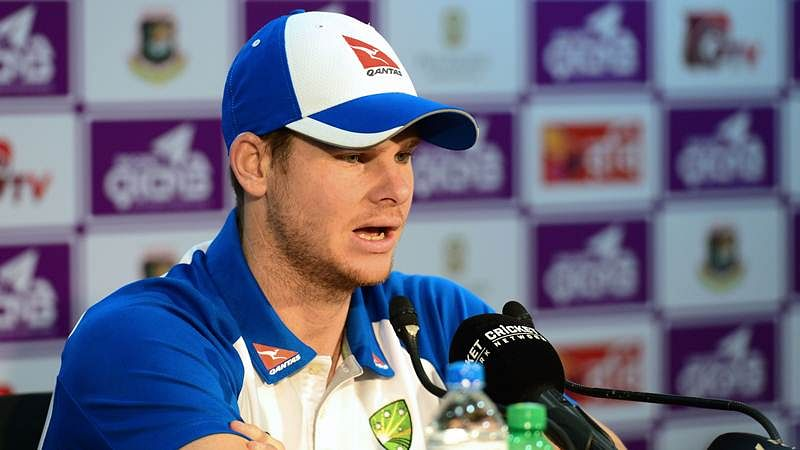 India vs Australia: We will get better with our plans, vowed Steve Smith
