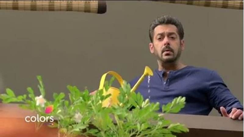 Bigg Boss 11: This is how much Salman Khan will reportedly get per episode