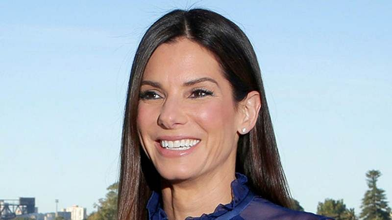 Sandra Bullock to feature and produce Warner Bros untitled comedy