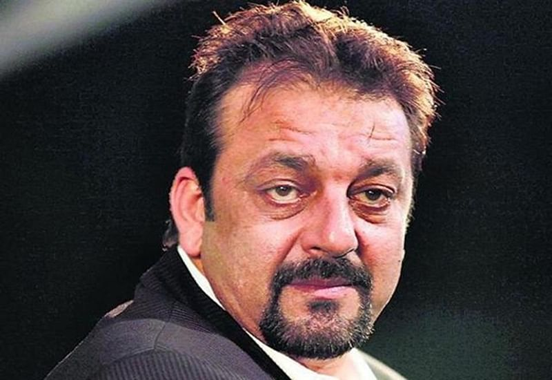 Sanjay Dutt's upcoming 'Saheb Biwi Aur Gangster 3' to release on this date; read the details