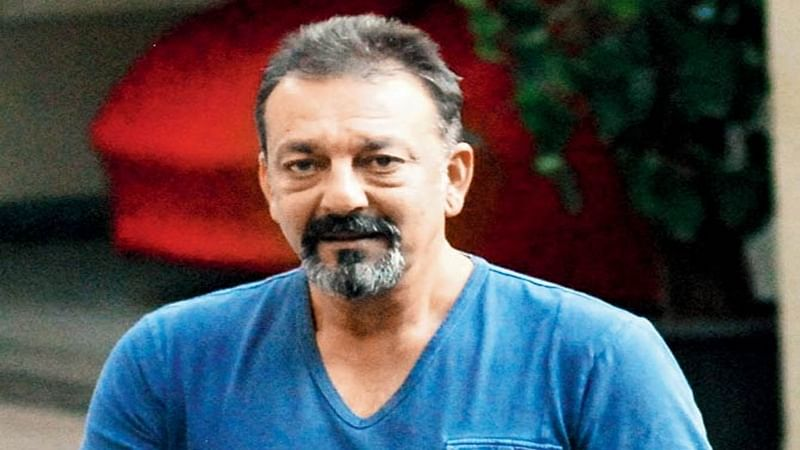 Actor Sanjay Dutt to take legal actions against 'unauthorised' Biography