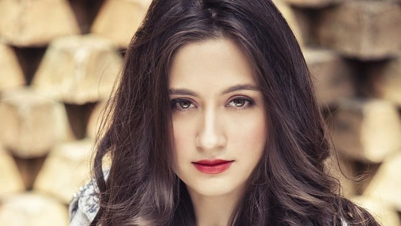Shocking! TV actress Sanjeeda Sheikh gets into legal trouble