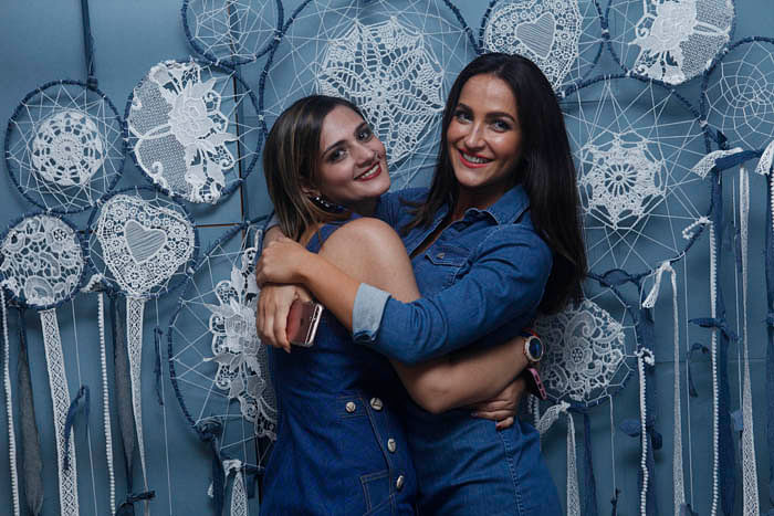 In Pictures: Salman Khan sister Shweta Rohira has a star studded pre birthday bash