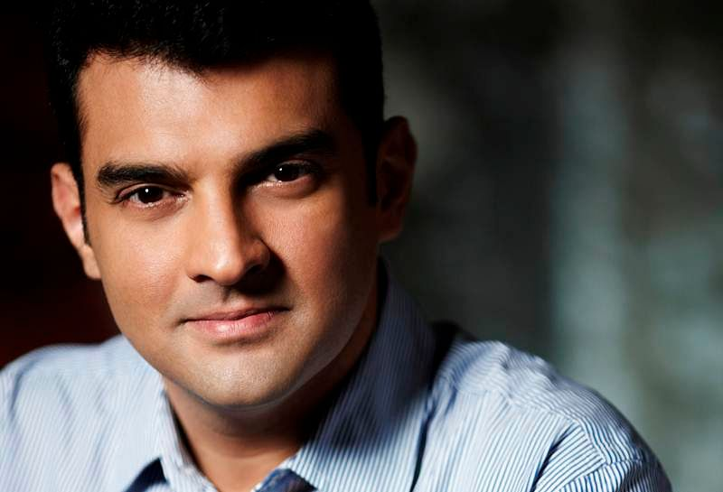 Siddharth Roy Kapur: We have to give audiences a reason to come to the theaters