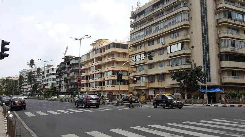Art Deco: Mumbai connect to design movement of machine age