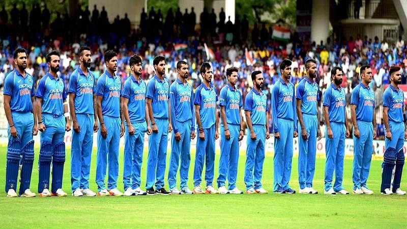 India vs Australia 4th ODI: Time to give Shami, Yadav a go; Axar for Jadhav?