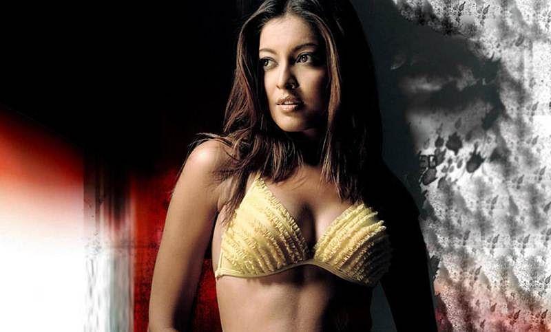 Tanushree Dutta, Koena Mitra, Sherlyn Chopra: 10 bold actresses who failed in Bollywood