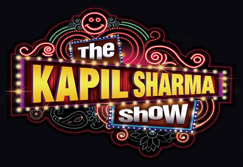 Sony takes 'short break' from The Kapil Sharma Show