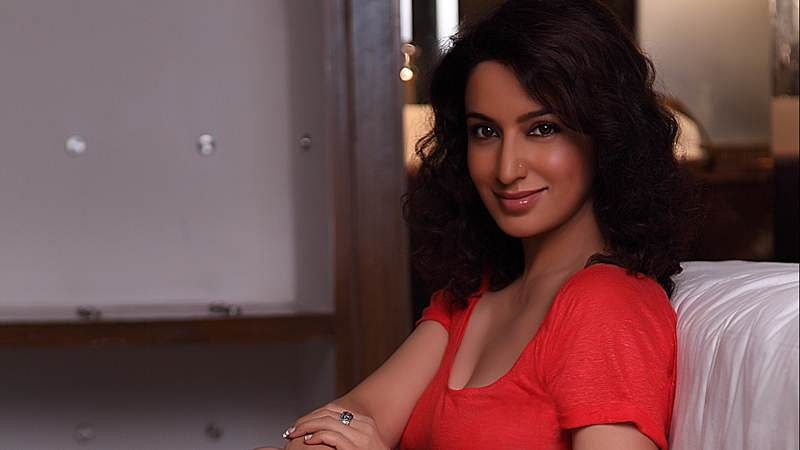 I have maintained my integrity as an artiste: Tisca Chopra