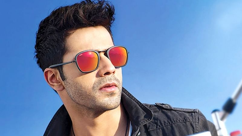 Varun on nepotism: Kangana is right to an extent