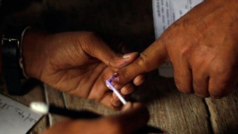 Manibeli: First village on state's electoral rolls decides not to vote