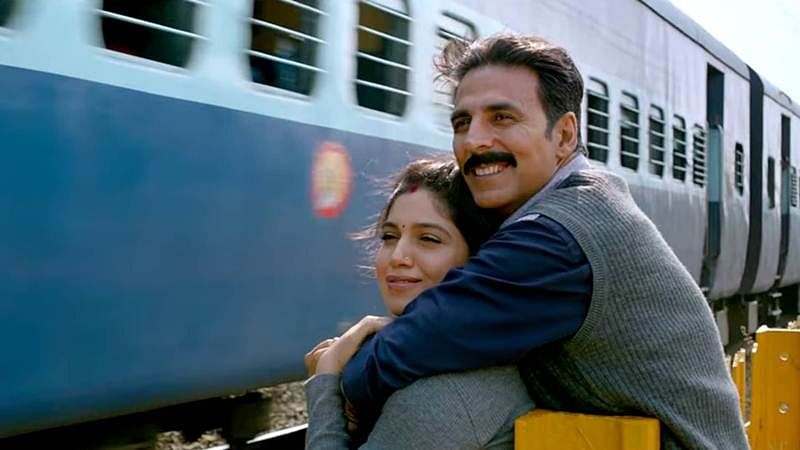 After success of 'Toilet: Ek Prem Katha', Akshay Kumar to come out with 'Toilet 2'