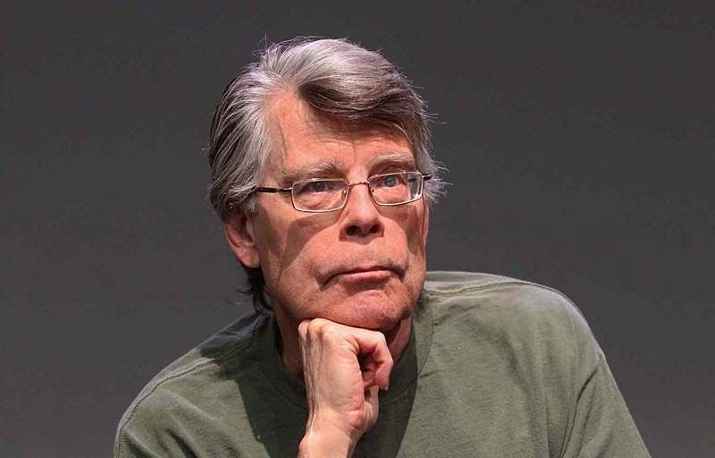 Stephen King birthday special: Unknown facts about 'king of horror'