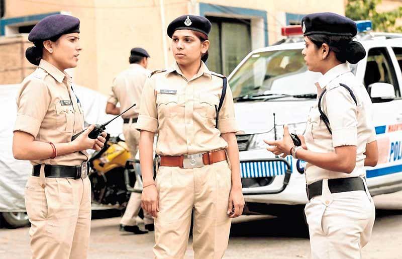 Maharashtra: Denied sex realignment surgery, female cop from Beed moves Bombay HC