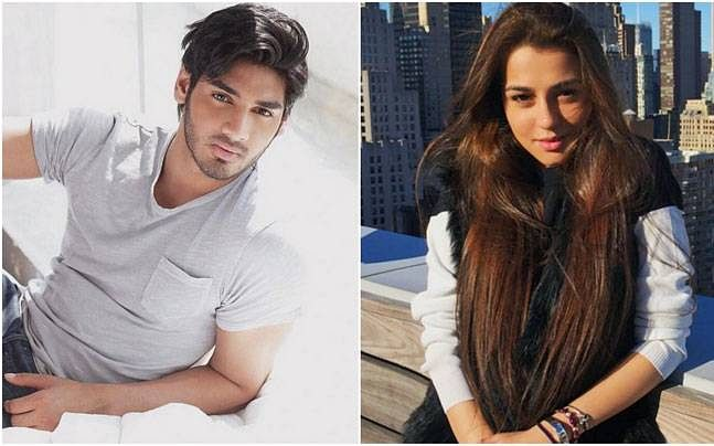 Jhanvi Kapoor to Aryan Khan: Bollywood star kids and their shocking rumoured affairs