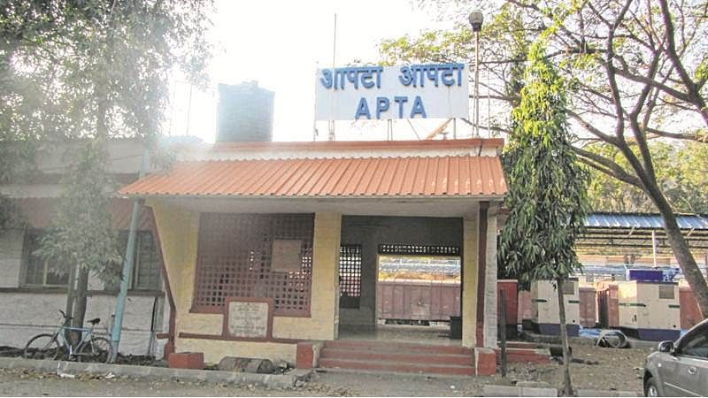 Mumbai: From 'Dilwale' to 'Bhoomi', Apta railway station's Bollywood love affair continues