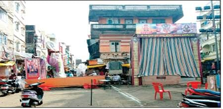 Bhopal: Celebrations at cost of other's inconvenience, not ok