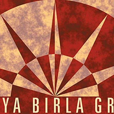 Aditya Birla Group celebrates 50 years in Thailand