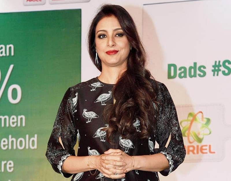 Tabu Birthday Special: Golmaal Again to Chandni Bar, 5 versatile roles of the actor