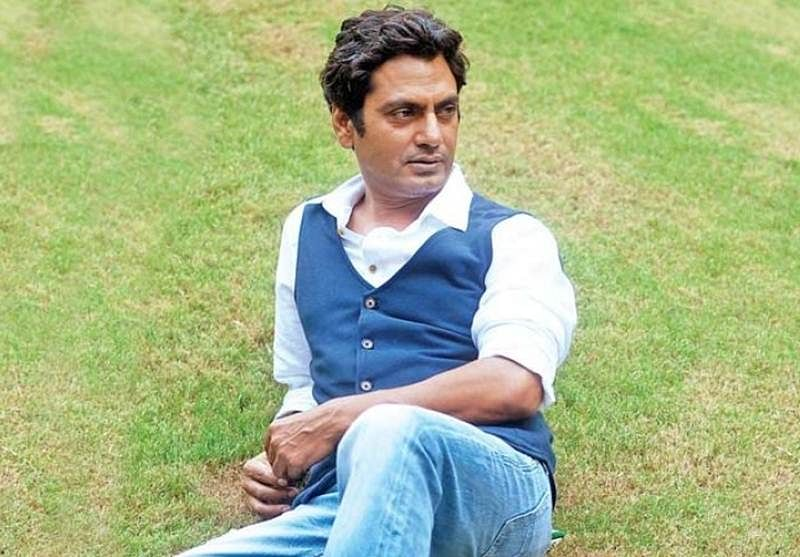 Nawazuddin Siddiqui says he still feels hesitant to choose masala films for they have no scope for performances