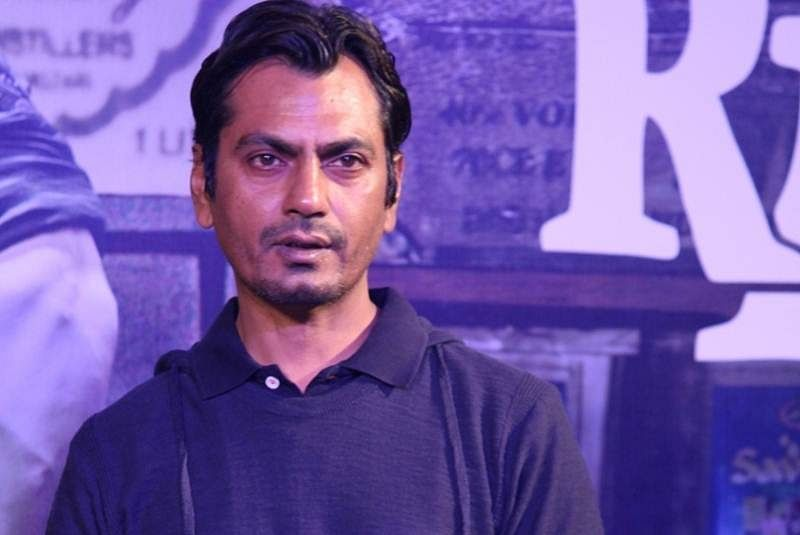 Nawazuddin Siddiqui sought CDRs to spy on ex-wife, summoned by Thane crime branch