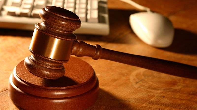 Kopardi rape-murder case: Quantum of sentence to be pronounced on Nov 29