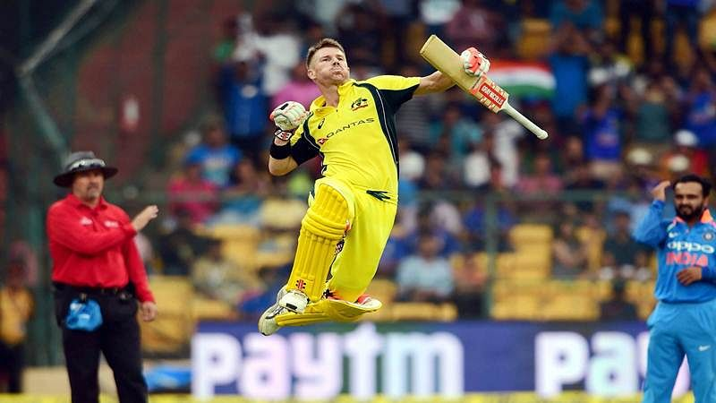 India vs Australia: Did complacency cost hosts fourth ODI at Bengaluru?