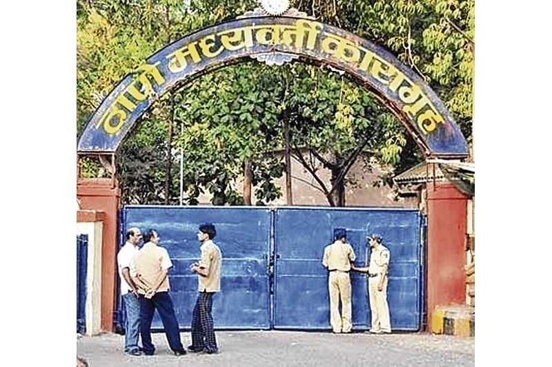 On hunger strike to prove innocence, rape accused denied access to lawyer
