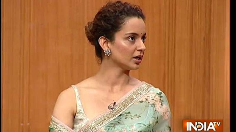 LOL! The funny side of Hrithik Roshan-Kangana Ranaut row you just cannot miss