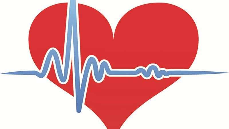 Mumbai: More youth succumb to heart-related ailments